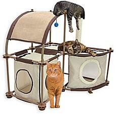Cat Bed Bath Amp Beyond