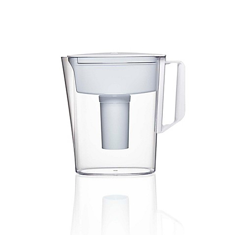 Bed Bath And Beyond Brita  Cup