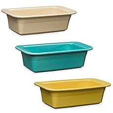 image of Fiesta® Loaf Pan