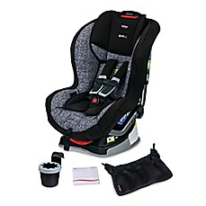 image of BRITAX Marathon® (G4.1) XE Series Convertible Car Seat in Static