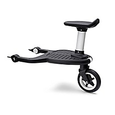 image of Bugaboo Comfort Wheeled Board (2017 Model)