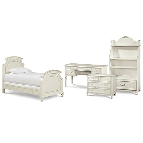 Smartstuffu0026trade; Gabriella Kidu0026#39;s Furniture Collection