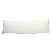 image of The BodyPillow by TEMPUR-PEDIC®