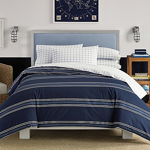 Navy Blue Down Comforter Incredible Bedroom Grey And White Duvet Cover King Sweetgalas Down