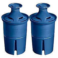 Water Filters Amp Water Filter Pitchers For College Dorm