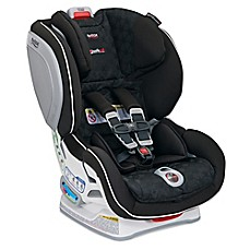 image of BRITAX Advocate® ClickTight™ ARB Convertible Car Seat in Circa