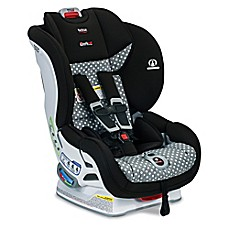 image of BRITAX Marathon® ClickTight™ Convertible Car Seat in Ollie