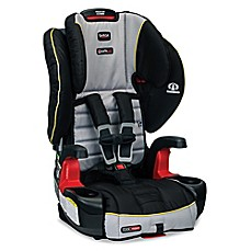 image of BRITAX Frontier® ClickTight™ Harness-2-Booster Seat in Trek