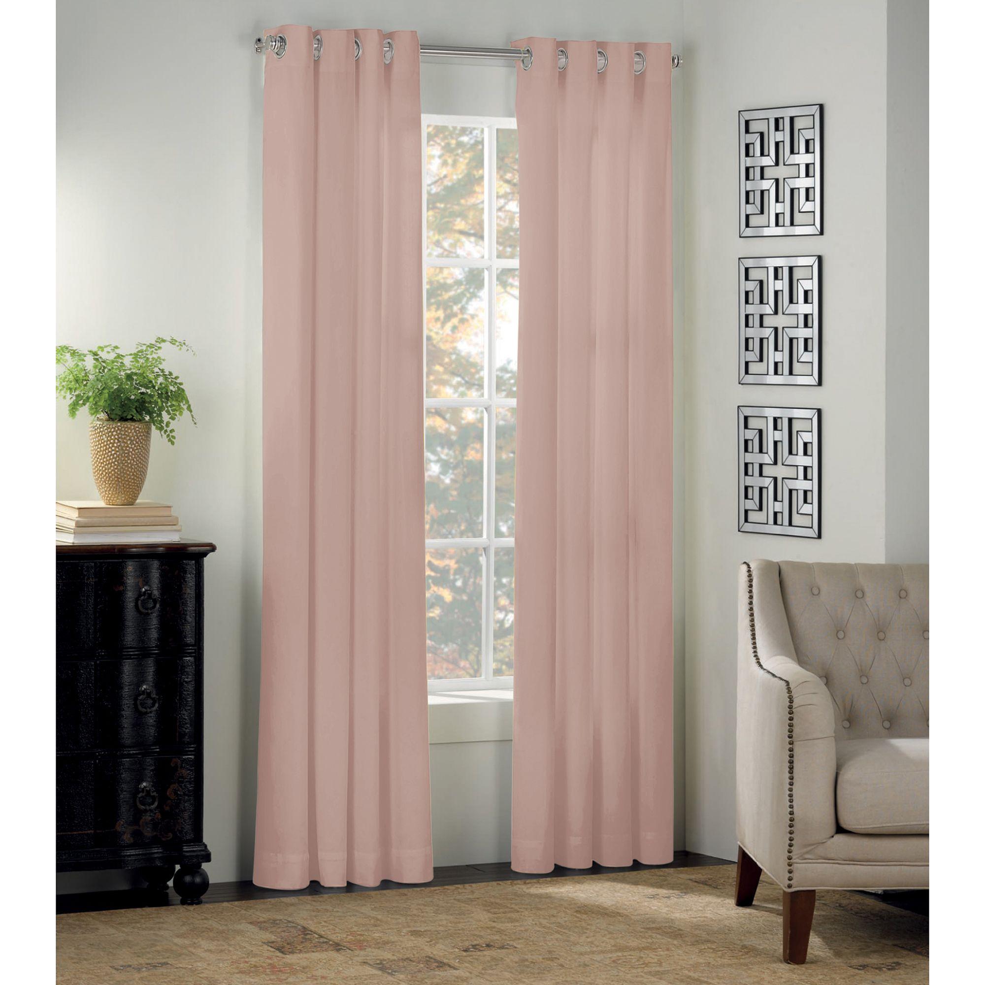 window curtains & drapes - decorative | bed bath & beyond