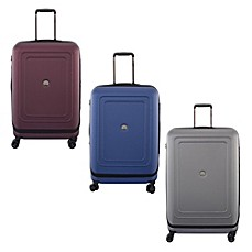 image of DELSEY PARIS Cruise 25-Inch Expandable Hardside Spinner