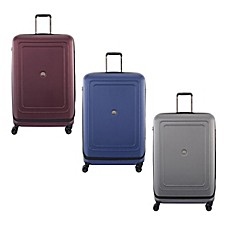 image of DELSEY PARIS Cruise 29-Inch Expandable Spinner