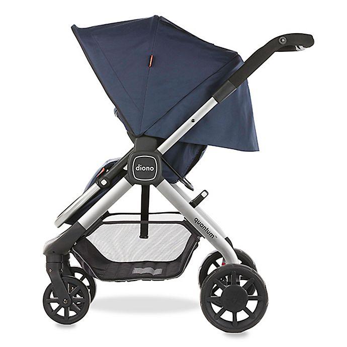 46+ Diono quantum stroller weight ideas