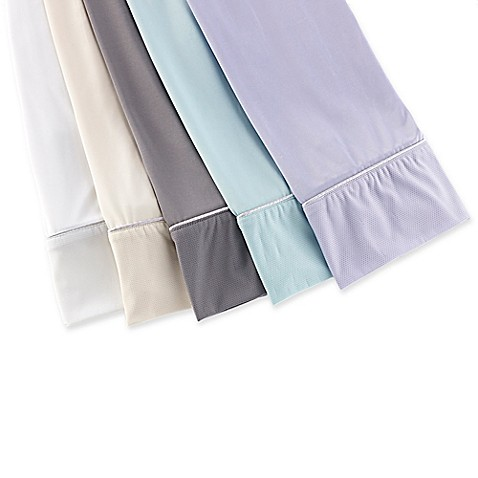 Dri Fit Sheets Bed Bath And Beyond