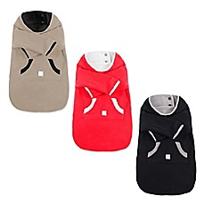 image of 7 A.M.® Enfant Fleece Easy Cover
