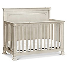 image of Franklin & Ben Nelson Collection Nelson 4-in-1 Convertible Crib