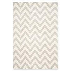 image of Safavieh Amherst Chevy Indoor/Outdoor Area Rug