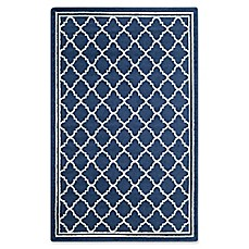 image of Safavieh Amherst Quine Indoor/Outdoor Area Rug