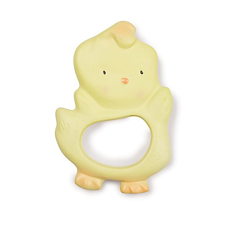 Bed Bath And Beyond Rubber Duck