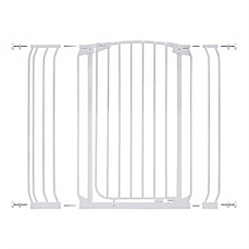 Dog Gate Bed Bath Amp Beyond