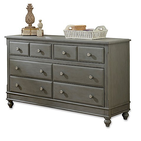 Hillsdale lake house bedroom storage furniture collection bed bath beyond Lake home bedroom furniture