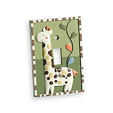 image of Azania Switch Plate by CoCaLo™