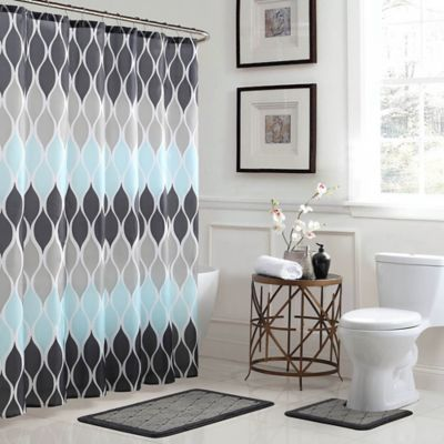 Bathroom Collections Bed Bath Beyond