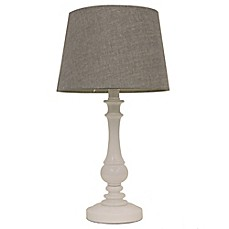 image of dcor therapy repeat table lamp louisville decorative outdoor lighting adds mystique a