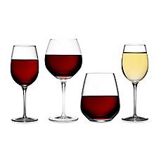Kuvahaun tulos haulle wine glasses