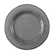 tag Veranda Salad Plates in Grey (Set of 4)  sc 1 st  Bed Bath \u0026 Beyond & tag sonoma dinnerware   Bed Bath \u0026 Beyond