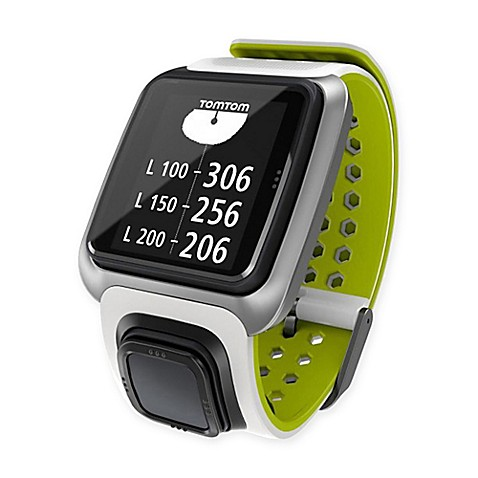 Iphone further Nike Sport Watch besides Top 5 Best Gps Running Watches furthermore P647163 also 669815 Tomtom Golfer Gps Watch White Green. on best buy tomtom gps watch