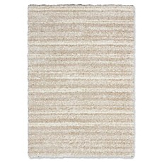 image of eCarpet Gallery Yeti Shag Rug