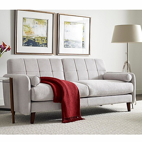 Serta Savanna Living Room Seating Collection Bed Bath Beyond