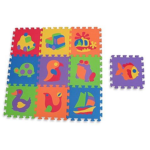 eva play jigsaw korea detail product interlocking mat foam puzzle buy mats