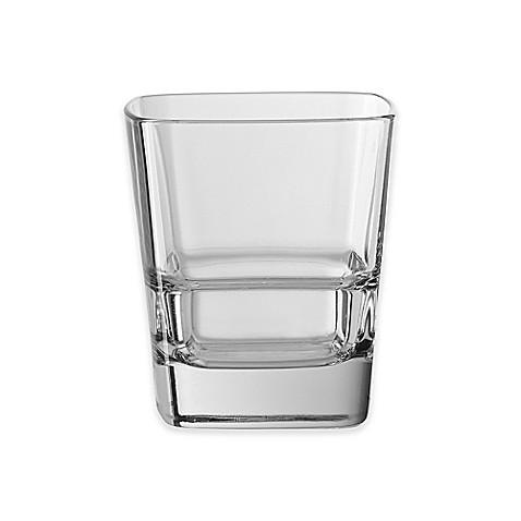 Amici Drinking Glasses