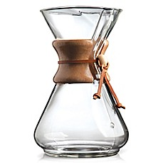 image of Chemex® Coffee maker Collection