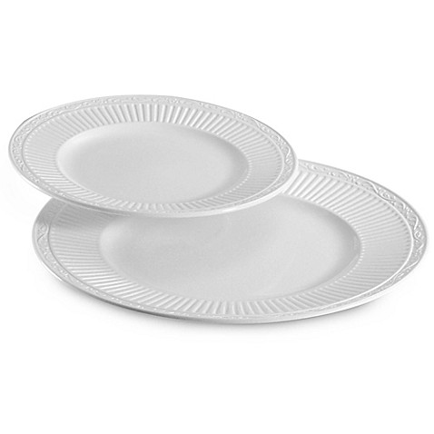 Mikasau0026reg; Italian Countryside Dinner Plate  sc 1 st  Bed Bath u0026 Beyond & Mikasa® Italian Countryside Dinner Plate - Bed Bath u0026 Beyond
