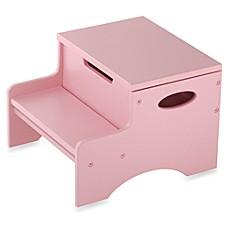 Shop Baby Step Stools Kids Step Stools Buybuy Baby
