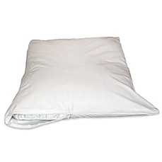 image of Greenzone Jersey Pillow Protectors (Set of 2)