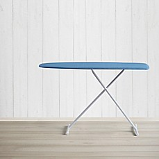 image of Ironing Board in Blue