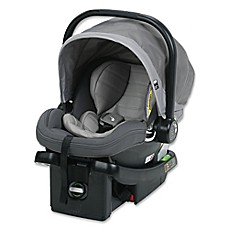 Baby Jogger Buybuy Baby