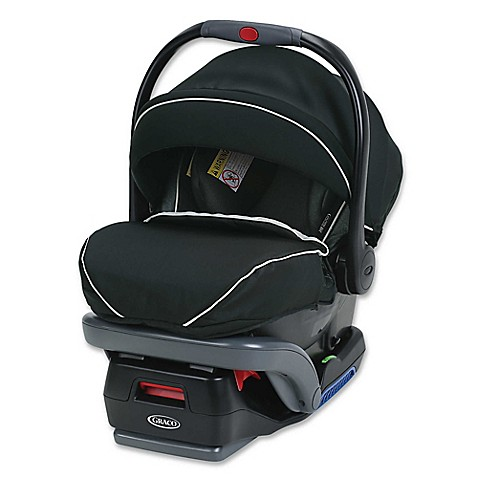 graco snugride snuglock 35 platinum xt infant car seat tuscan buybuy baby. Black Bedroom Furniture Sets. Home Design Ideas