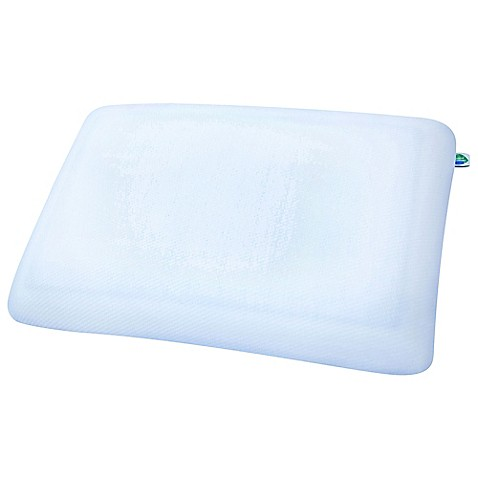 Stay Cool Pillow Bed Bath And Beyond