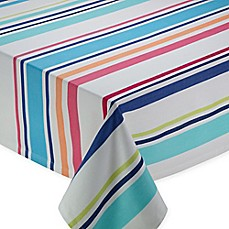 image of Beachy Keen Tablecloth
