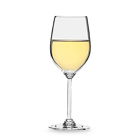 Riedel® Wine Chablis Glasses (Set of 2)