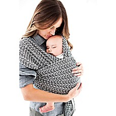 Baby Carriers Sling Backpack Amp Wrap Baby Carriers Bed