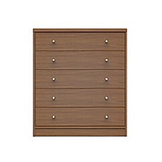 image of Manhattan Comfort Astor 2.0 Bedroom Dresser