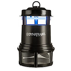 image of Dynatrap® One Acre Insect Trap