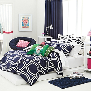 kate spade bedding | Bed Bath & Beyond
