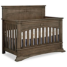 Convertible Cribs | 4 in 1 Convertible Baby Cribs | buybuy BABY