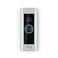 image of Ring Video Doorbell Pro